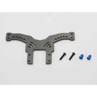 Street Jam Carbon Damper Stay Rear (31OP07)