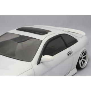 RC Art Door and Sun Roof Visor (ART6014)