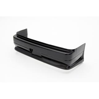 RC Art Ohtsukafu S13 Rear Bumper (ART6020)