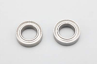 Yokomo Bearing 14x8mm