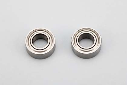 Yokomo Bearing 4x8mm (BB-84-2)