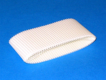 Blade Mesh Net (for Shoe Goo)