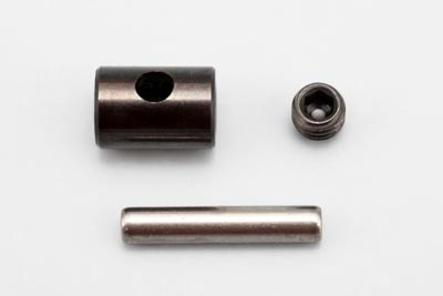 Yokomo L.F. Joint/Pin Set 2mm (D-042)