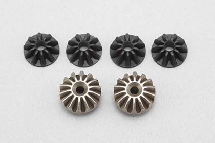 Yokomo Bevel Gear Set (D-150B)