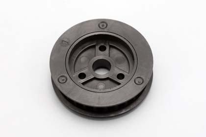 Yokomo Pulley 27T for FCD 1.5 (for DRB) (DRB-50315)