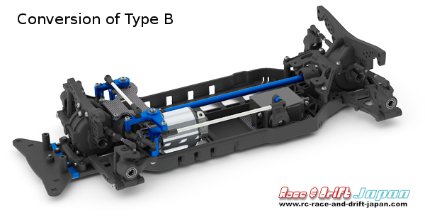 2012 Drift Chassis Releases Str090_2