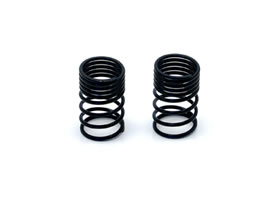 Square Progressive Damper Spring Medium (TGE-5M)