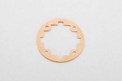 Yokomo YD-2 Gasket for Gear Differential (Y2-501GG)