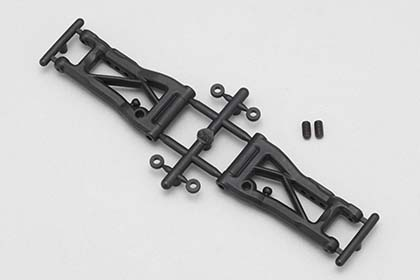 Yokomo YD4 Suspension Arm Rear (Y4-008R)