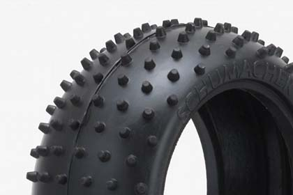 YA Mini Spike Special Rear Tire (YAU-6555)