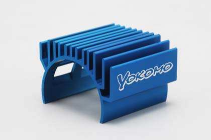 Yokomo Heat Sink Large (YM-HL)