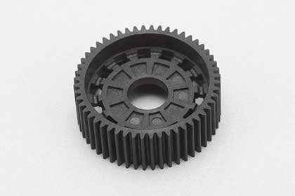Yokomo YZ Ball Differential Gear 52T (Z2-503)