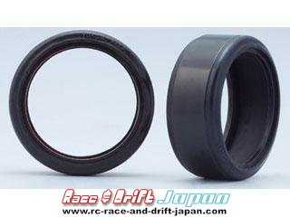 Yokomo Super Drift Tire Zero One R